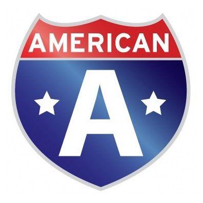 American Auto Shipping