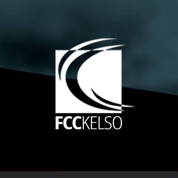 Faith Center Kelso